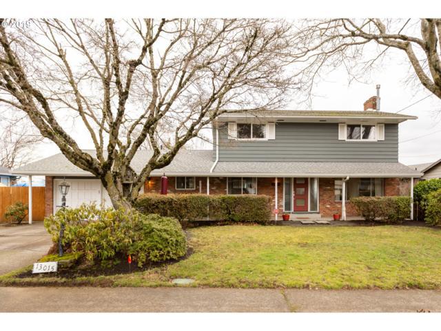 13015 NE Morris Ct, Portland, OR 97230 (MLS #19213617) :: Homehelper Consultants