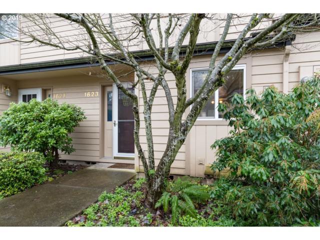 1623 Oak Patch Rd, Eugene, OR 97402 (MLS #19213818) :: Stellar Realty Northwest