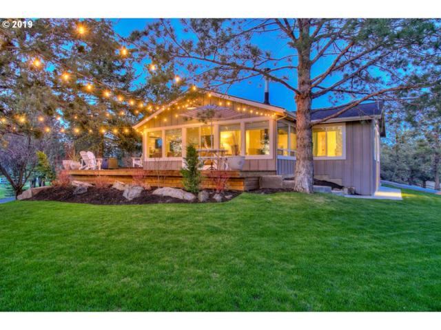 63210 Overtree Rd, Bend, OR 97701 (MLS #19213944) :: The Galand Haas Real Estate Team