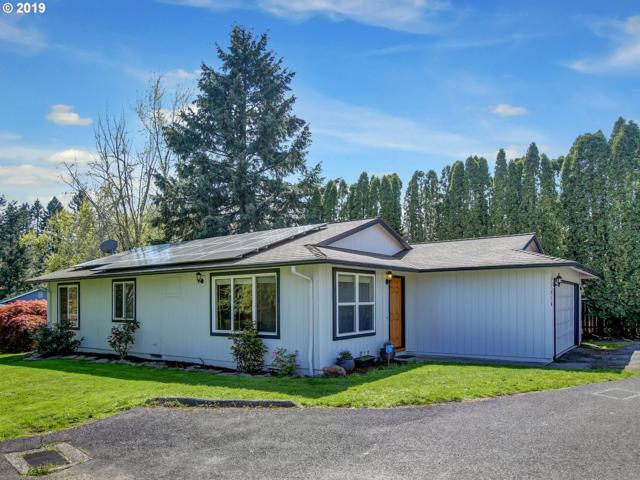 17910 NW Tara St, Beaverton, OR 97006 (MLS #19214395) :: McKillion Real Estate Group