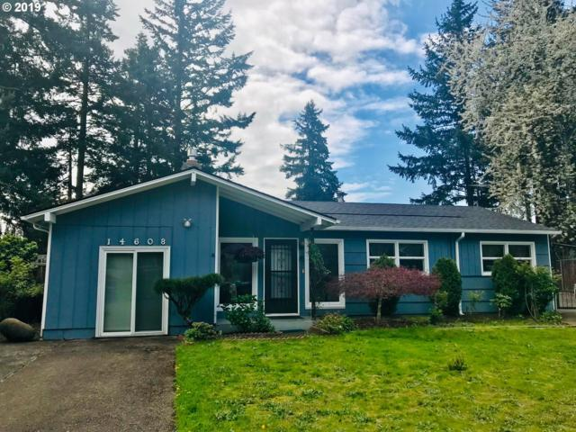 14608 SE Lincoln St, Portland, OR 97233 (MLS #19214527) :: Next Home Realty Connection