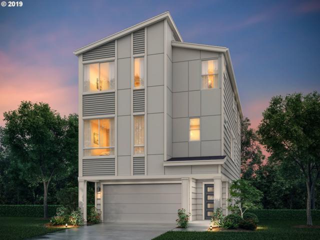 936 SW Stellar Ter, Beaverton, OR 97003 (MLS #19214588) :: TK Real Estate Group
