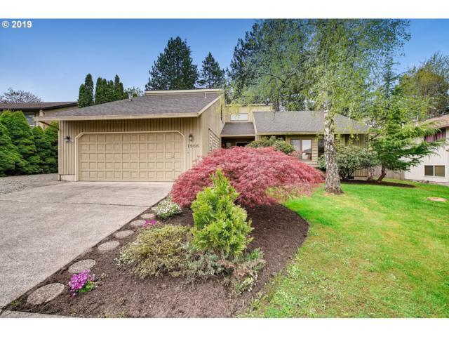 1966 SW 24TH Ct, Gresham, OR 97080 (MLS #19214631) :: McKillion Real Estate Group