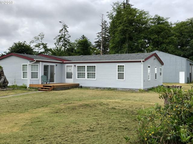 See Private info., Hammond, OR 97121 (MLS #19214752) :: Brantley Christianson Real Estate