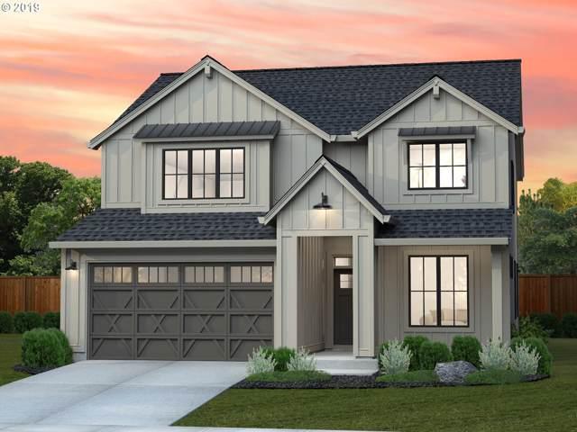 1246 S 44TH Ave, Ridgefield, WA 98642 (MLS #19214799) :: Fox Real Estate Group