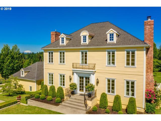 21501 NW 5TH Ave, Ridgefield, WA 98642 (MLS #19214830) :: Matin Real Estate Group