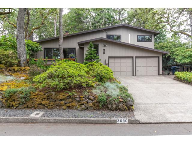 3630 Glen Oak Dr, Eugene, OR 97405 (MLS #19214995) :: Team Zebrowski
