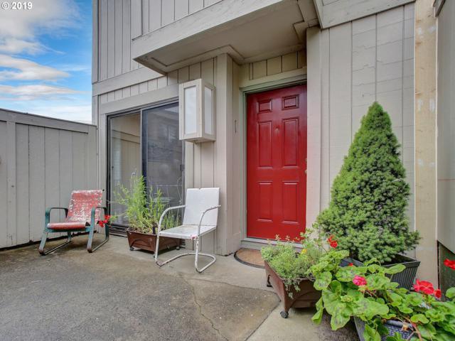 23842 NE Treehill Dr, Wood Village, OR 97060 (MLS #19215027) :: The Sadle Home Selling Team