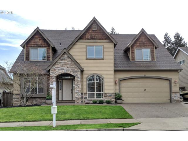 22742 SW 105TH Ave, Tualatin, OR 97062 (MLS #19215120) :: Fox Real Estate Group