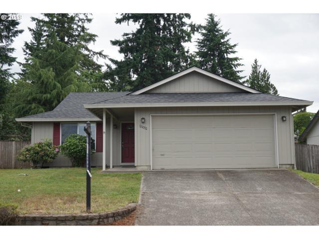 15011 NE 50TH St, Vancouver, WA 98682 (MLS #19215364) :: Homehelper Consultants