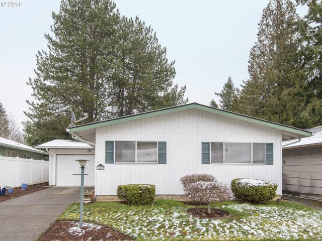 16490 SW Royalty Pkwy, King City, OR 97224 (MLS #19215746) :: Gregory Home Team | Keller Williams Realty Mid-Willamette