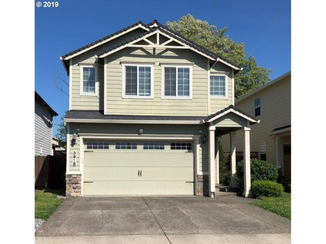 3918 SW Binford Ave, Gresham, OR 97080 (MLS #19215797) :: Next Home Realty Connection