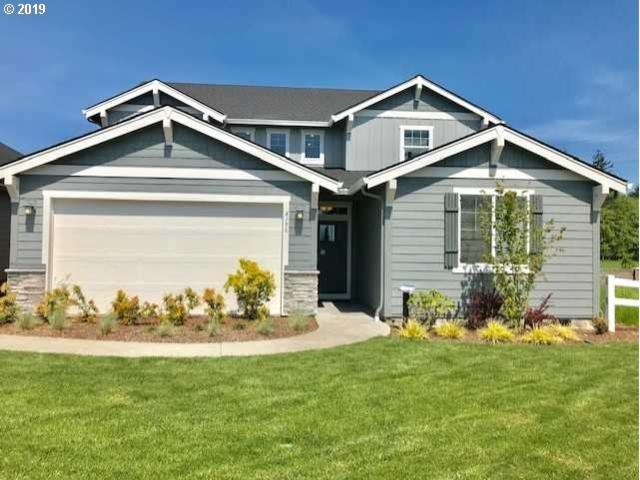 4156 S Kennedy Dr, Ridgefield, WA 98642 (MLS #19215923) :: Townsend Jarvis Group Real Estate
