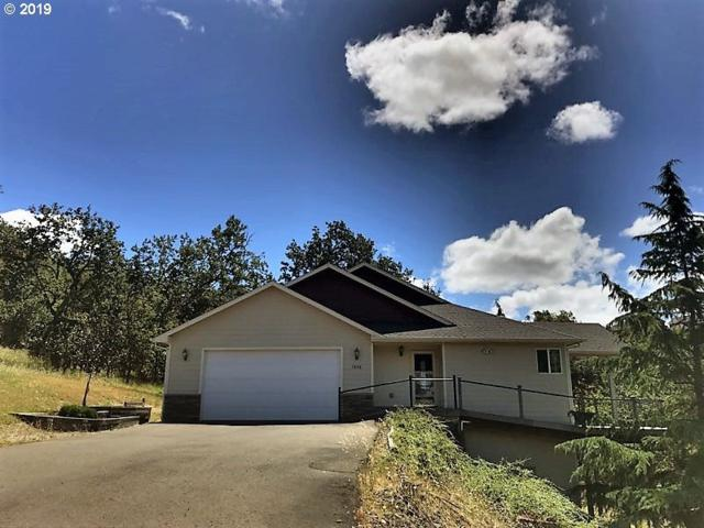1902 NE Beulah Dr, Roseburg, OR 97470 (MLS #19216175) :: Townsend Jarvis Group Real Estate
