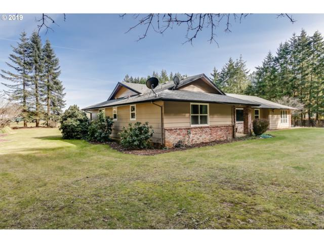 88565 Evers Rd, Elmira, OR 97437 (MLS #19216529) :: The Galand Haas Real Estate Team