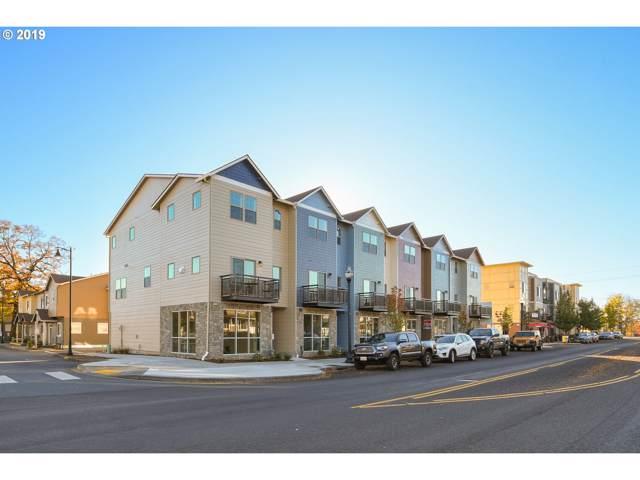 1125 SE Rasmussen Blvd, Battle Ground, WA 98604 (MLS #19216813) :: R&R Properties of Eugene LLC