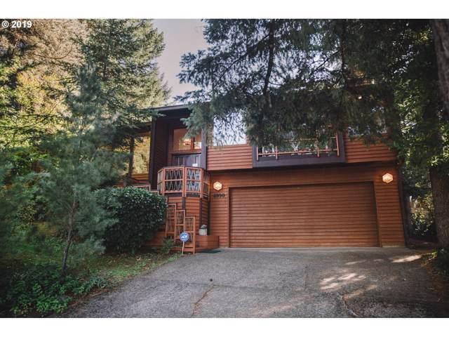 6990 Cinnamon Hill Ct SE, Salem, OR 97306 (MLS #19216863) :: Brantley Christianson Real Estate