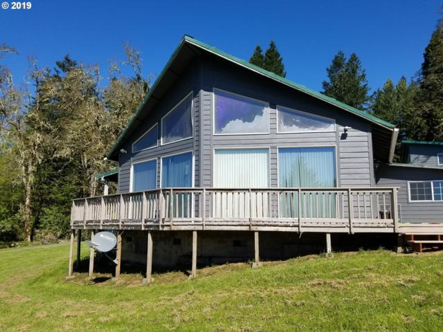 81225 N Jackson Rd, Creswell, OR 97426 (MLS #19216874) :: Song Real Estate