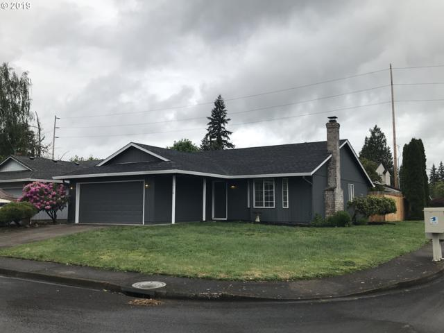 15318 NE 77TH St, Vancouver, WA 98682 (MLS #19217173) :: Next Home Realty Connection