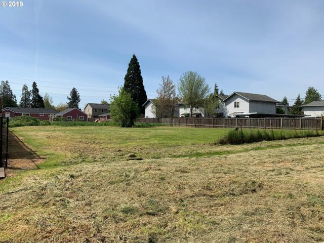 R St, Springfield, OR 97477 (MLS #19217334) :: The Lynne Gately Team