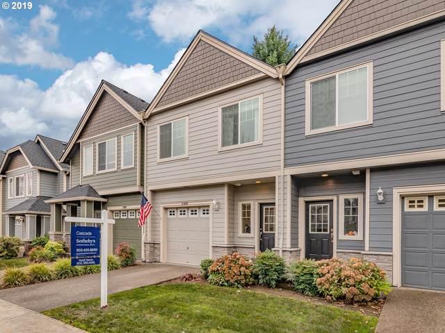21886 SW Vintner Ln, Sherwood, OR 97140 (MLS #19218051) :: Fox Real Estate Group