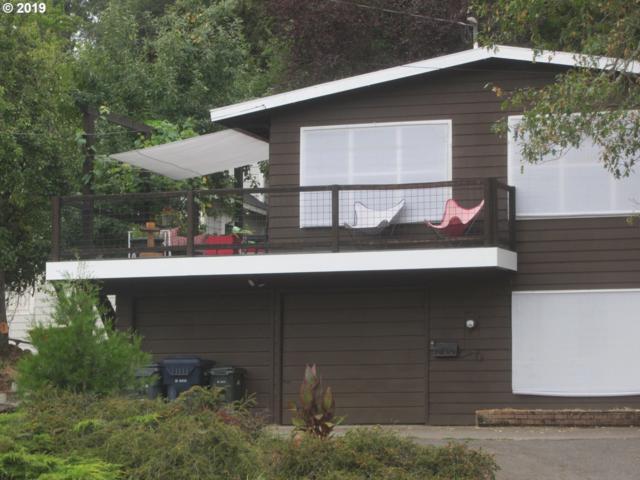 3190 Willamette St, Eugene, OR 97405 (MLS #19218096) :: The Liu Group