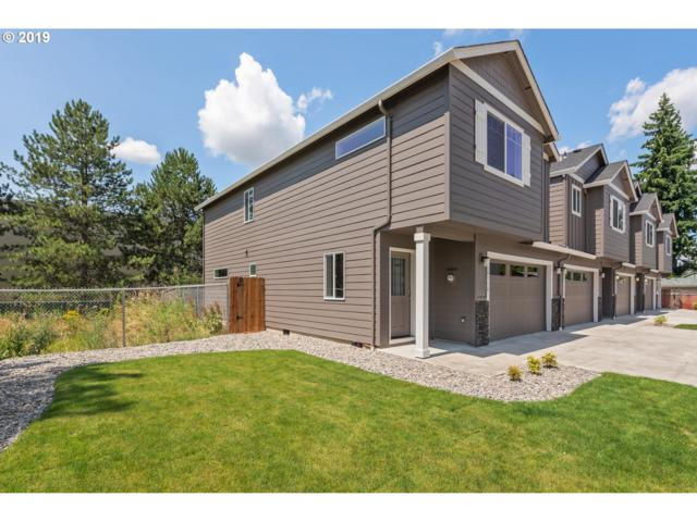 14110 NE 7TH Ct, Vancouver, WA 98685 (MLS #19218221) :: Townsend Jarvis Group Real Estate