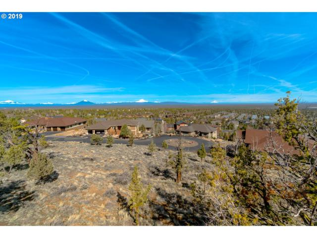 10670 Rockside Ct, Redmond, OR 97756 (MLS #19218233) :: Matin Real Estate Group