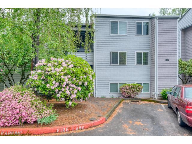 47 Eagle Crest Dr #18, Lake Oswego, OR 97035 (MLS #19218603) :: McKillion Real Estate Group