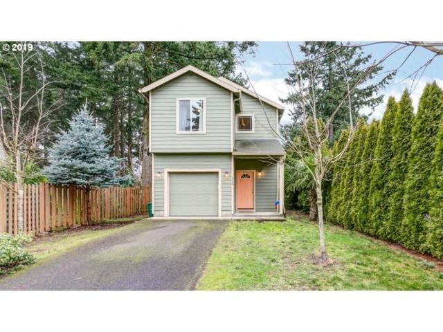 12569 SE Lincoln St, Portland, OR 97233 (MLS #19219068) :: McKillion Real Estate Group