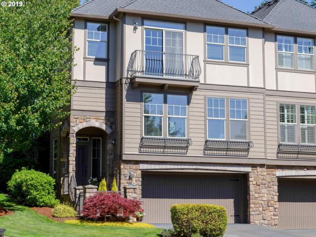 13388 Auburn Ct, Lake Oswego, OR 97035 (MLS #19219270) :: McKillion Real Estate Group