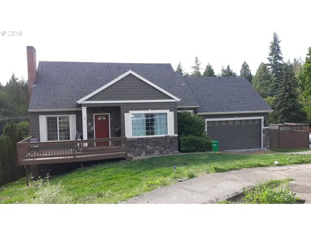 11635 SE Verns Way, Happy Valley, OR 97086 (MLS #19219405) :: Change Realty