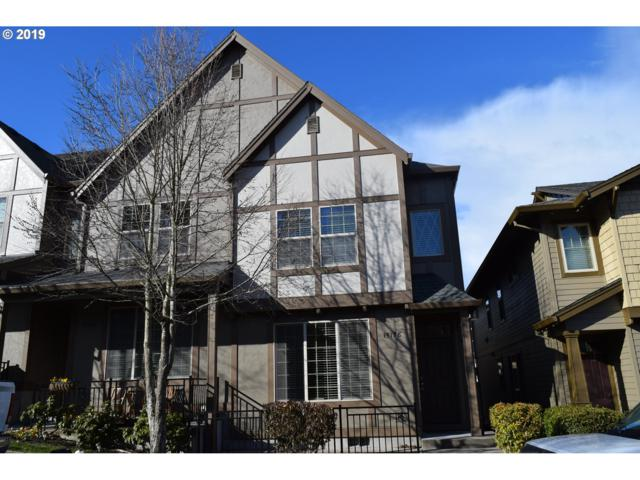 15178 SW Canyon Wren Way, Beaverton, OR 97007 (MLS #19219510) :: Territory Home Group