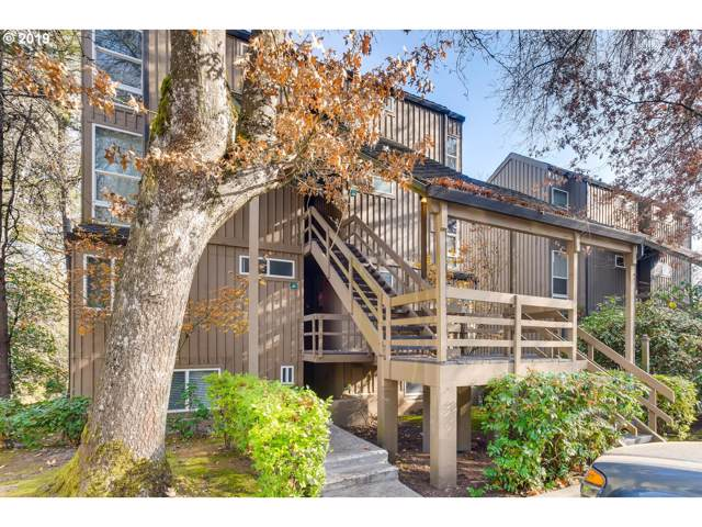100 Kerr Pkwy #52, Lake Oswego, OR 97035 (MLS #19219618) :: Next Home Realty Connection