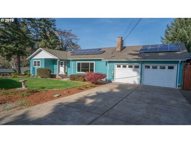 1035 Morningside St, Salem, OR 97302 (MLS #19219679) :: Next Home Realty Connection