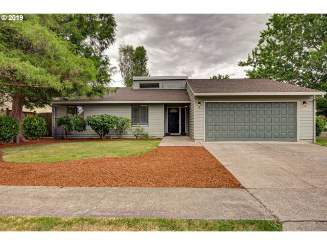 1803 S Dogwood St, Cornelius, OR 97113 (MLS #19219684) :: Next Home Realty Connection