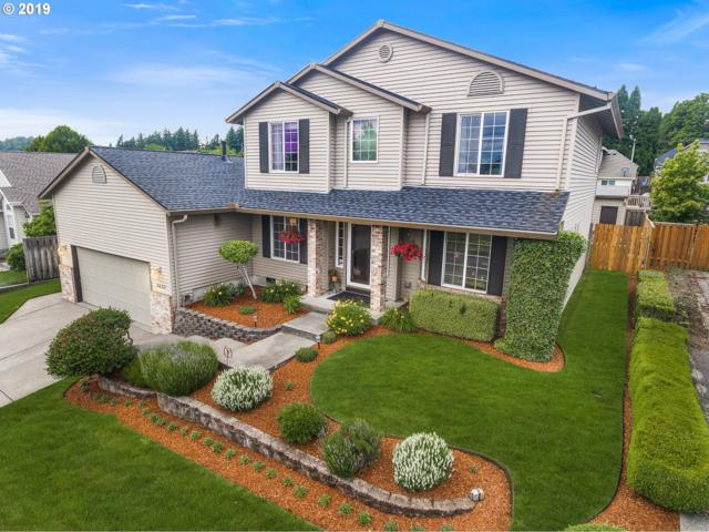 1625 SW 2ND Ct, Gresham, OR 97080 (MLS #19219781) :: Change Realty