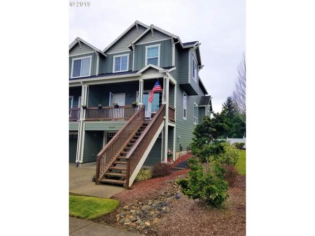 20408 Noble Ln, West Linn, OR 97068 (MLS #19219868) :: Cano Real Estate