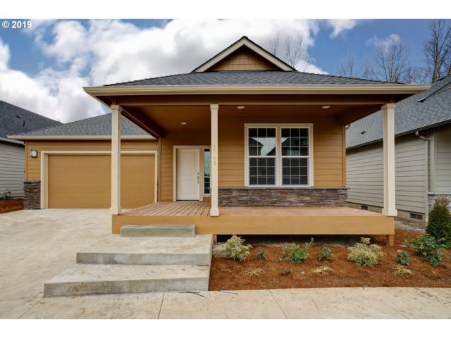 1069 Front Ave, Albany, OR 97321 (MLS #19219981) :: Realty Edge