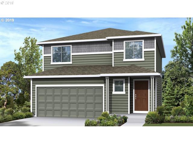 5136 Armstrong Ave NE, Salem, OR 97305 (MLS #19220167) :: TK Real Estate Group