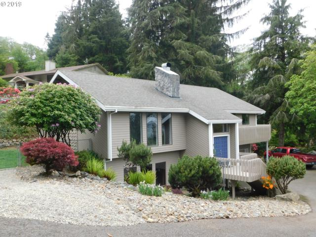 755 17TH Ave, Coos Bay, OR 97420 (MLS #19220365) :: Fendon Properties Team