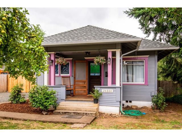 24888 Mccutcheon Ave, Veneta, OR 97487 (MLS #19220703) :: R&R Properties of Eugene LLC