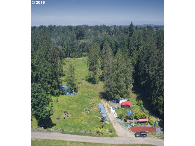 8081 SE 282, Gresham, OR 97080 (MLS #19220714) :: Next Home Realty Connection
