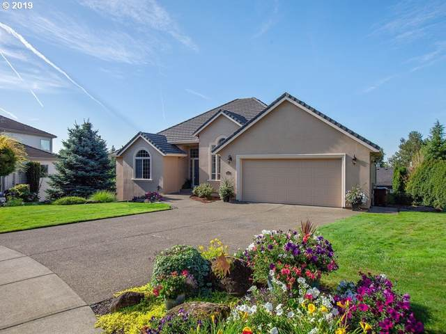 10241 SE Terra Linda Ct, Happy Valley, OR 97086 (MLS #19221044) :: Next Home Realty Connection