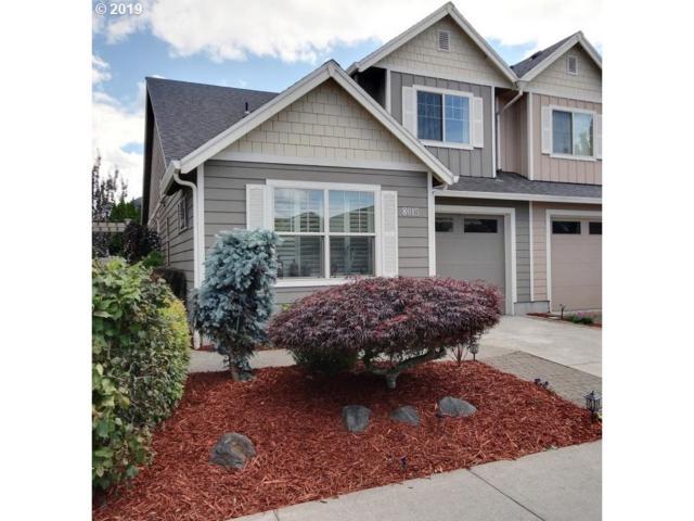 8015 NE 61ST St, Vancouver, WA 98662 (MLS #19221190) :: Matin Real Estate Group