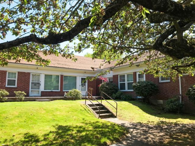 5536 N Maryland Ave, Portland, OR 97217 (MLS #19221272) :: Townsend Jarvis Group Real Estate