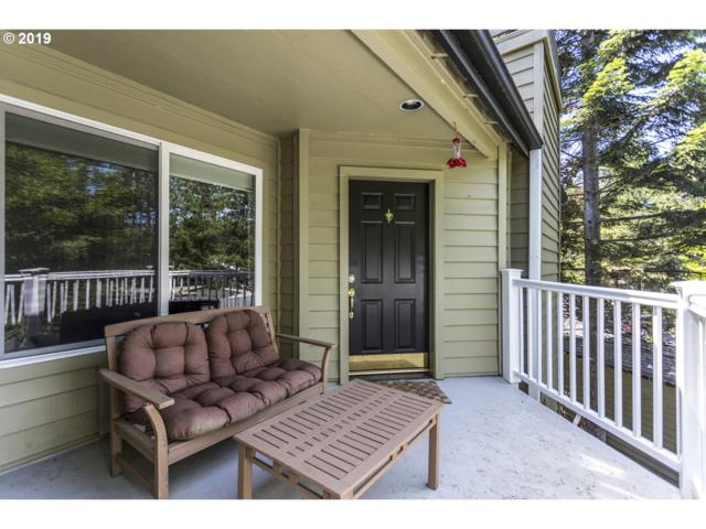 5060 Foothills Dr E, Lake Oswego, OR 97034 (MLS #19221807) :: McKillion Real Estate Group