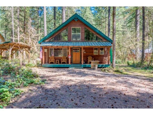 170 Northwoods, Cougar, WA 98616 (MLS #19221811) :: Townsend Jarvis Group Real Estate