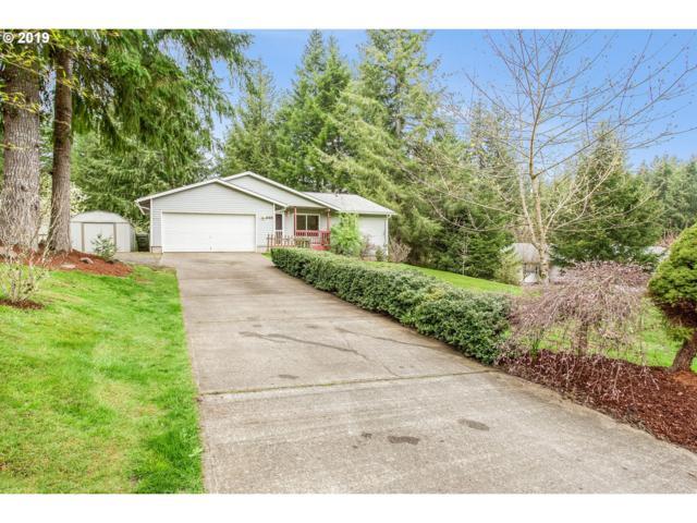 145 Home Town Dr, Kelso, WA 98626 (MLS #19221936) :: Premiere Property Group LLC