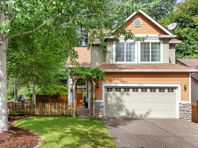 12991 SW 116TH Pl, Tigard, OR 97223 (MLS #19221974) :: Fox Real Estate Group